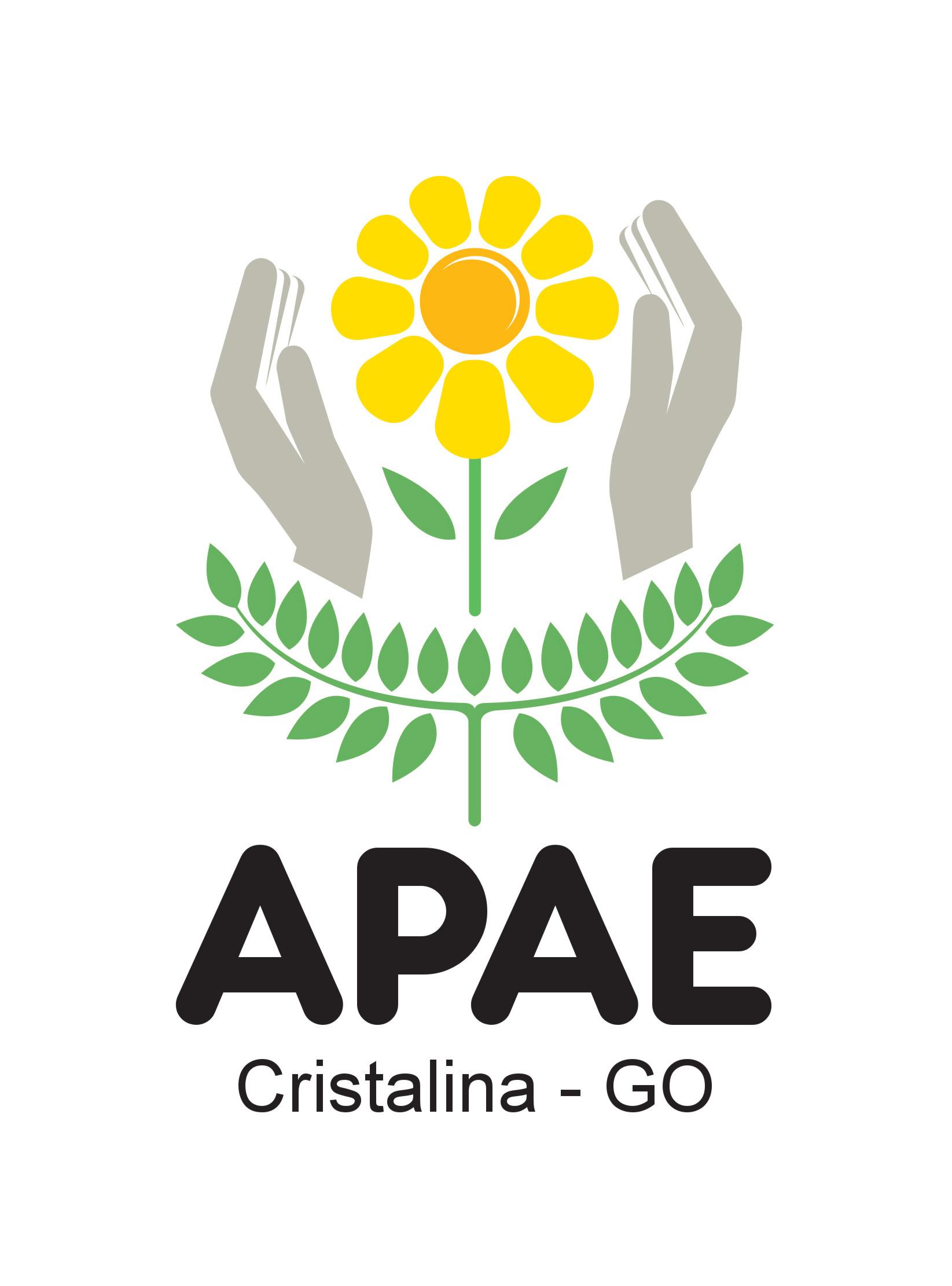 APAE - Escola Especial Dr. João Bosco Renno Salomon