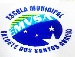 E. M. Valdete dos Santos Abadia