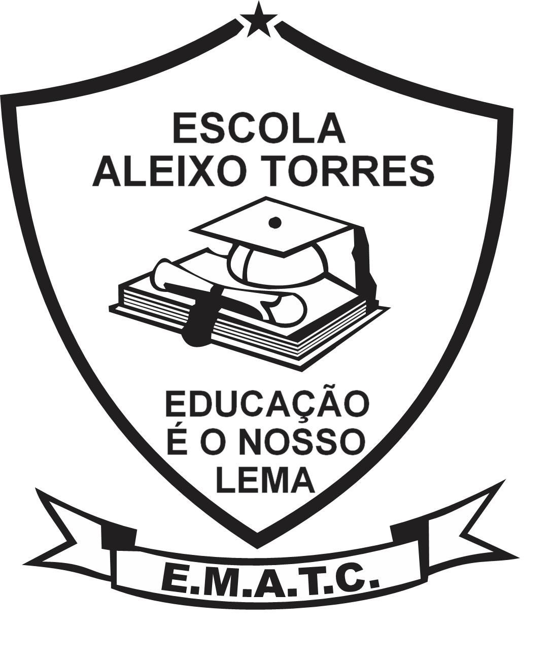 E. M. Aleixo Torres Camargo