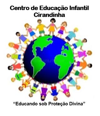CEI Cirandinha