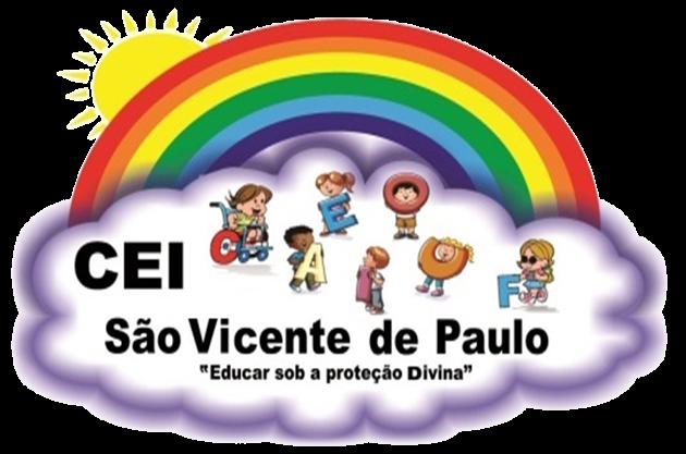 CEI São Vicente de Paulo