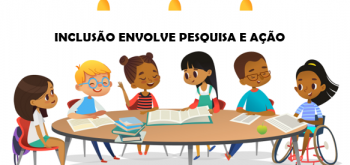 """ATENDIMENTO EDUCACIONAL ESPECIALIZADO: DE PROFESSOR PARA PROFESSOR- ENSAIOS"""