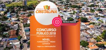 CONVOCAÇÃO 009 SECRETARIA MUNICIPAL DE EDUCAÇÃO E CULTURA CONCURSO PÚBLICO 001/2018 JUNTA MÉDICA OFICIAL/EDITAL DE CONVOCAÇÃO